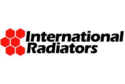 INTERNATIONAL RADIATORS photo